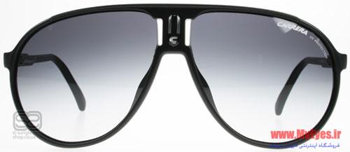 فروش عینک آفتابی کاررا CARRERA کررا